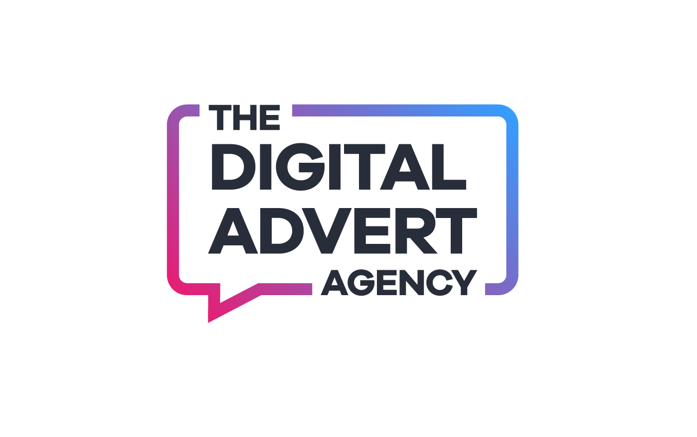 The Digital Advert Agency